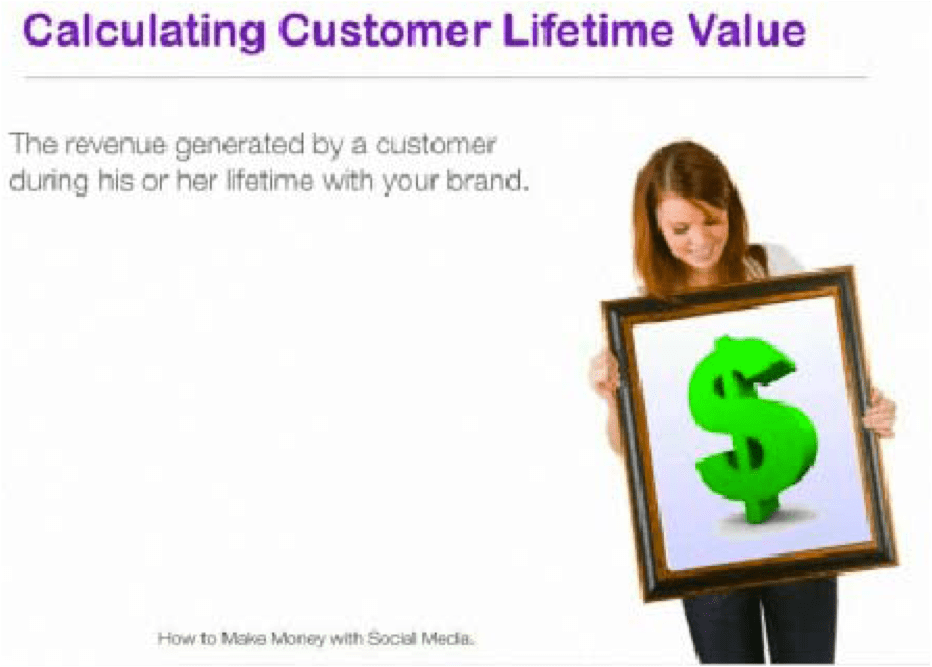 """rosewood hotels and resorts customer life time value calculations """"rosewood hotels and resorts: branding to increase customer profitability and lifetime value case solution & analysis"""" we do have case solution & analysis for rosewood hotels and resorts: branding to increase customer profitability and lifetime value by chekitan s dev, laure mougeot stroock."""