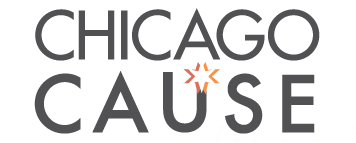 Chicago Cause for Chicago nonprofits