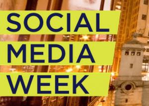 Chicago Social Media Week