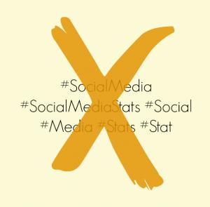 Social Media Stats Image