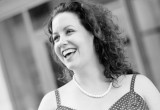 Hilary Buuk Digital Marketing Manager Lightspan Digital