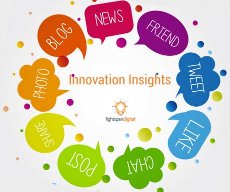 InnovationInsightsLightspanDigital