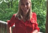 Colleen Rudgers