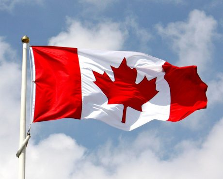 What You Need to Know About the Canadian Anti-Spam Law (CASL)