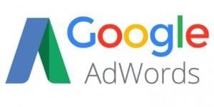 Google Announces AdWords Changes