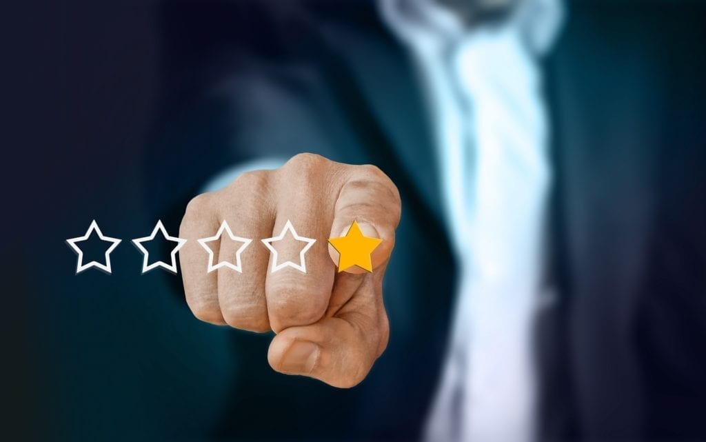 How to Respond to Negative Glassdoor Employer Reviews