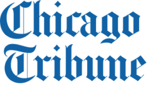 Chicago-Tribune-Logo-200px-no-margins