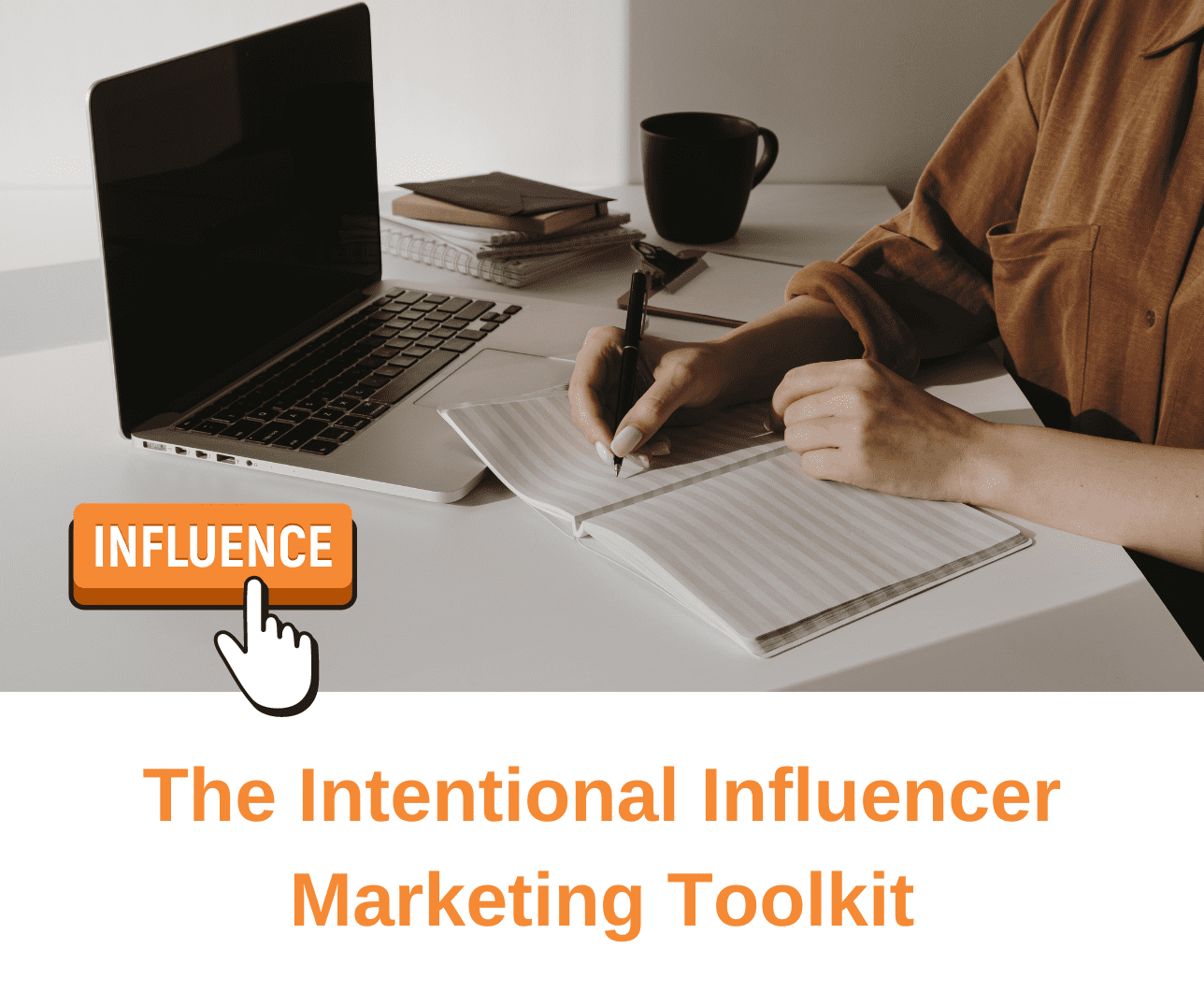 A B2C guide to High-Impact Influencer Programs (2)