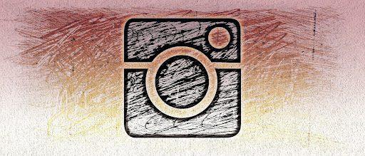 Instagram Hacks